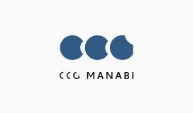 CCG MANABI