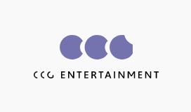CCG ENTERTAINMENT
