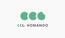 CCG HONANDO